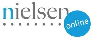 Logo de Nielsen