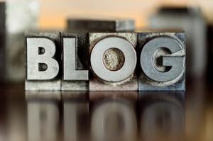 Consejos antes de empezar un blog