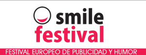 Portada Smile Festival