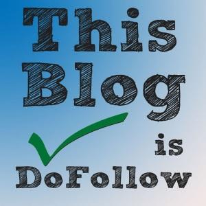 Blogs Do Follow