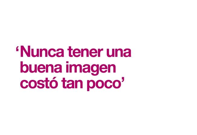 Pack Promoción Cícero Publicidad Huelva