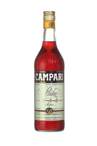 Campari Packaging