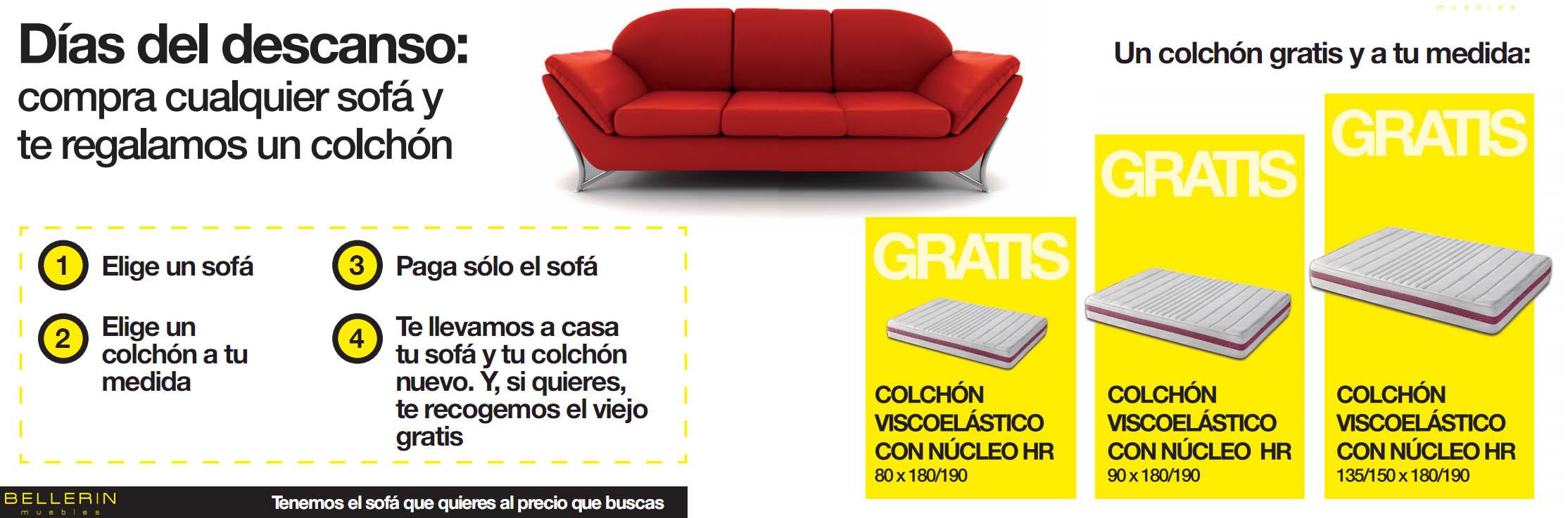 Campa as publicidad el blog de c cero publicidad - Bellerin muebles ...