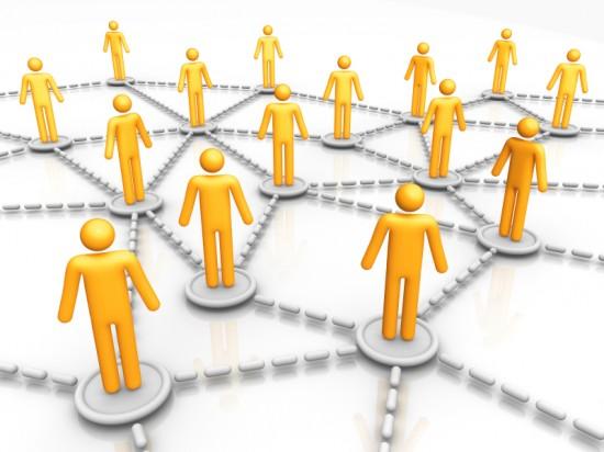 Audiencia en Redes Sociales